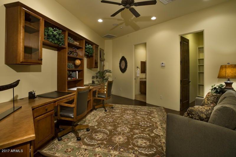 36075 N SUMMIT Drive Cave Creek, AZ 85331 - MLS #: 5658064