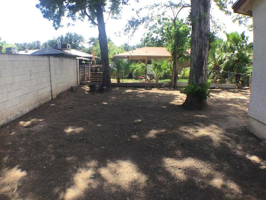 5955 W OCOTILLO Road Glendale, AZ 85301 - MLS #: 5654718