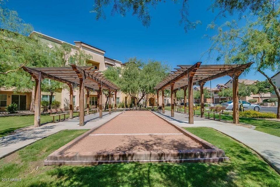 MLS 5661883 14575 W MOUNTAIN VIEW Boulevard Unit 12203 Buildin, Surprise, AZ Surprise AZ Luxury
