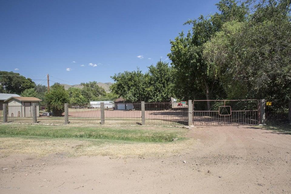 MLS 5654793 177 S Mesquite Drive, Payson, AZ Payson AZ Equestrian