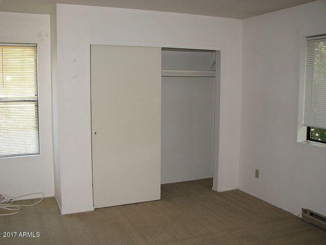 MLS 5635664 707 W BRIDLE PATH Lane, Payson, AZ Payson AZ Affordable