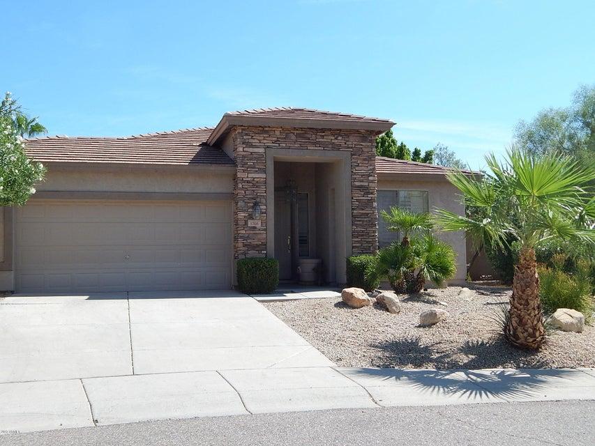 Photo of 1708 W FRYE Road, Phoenix, AZ 85045