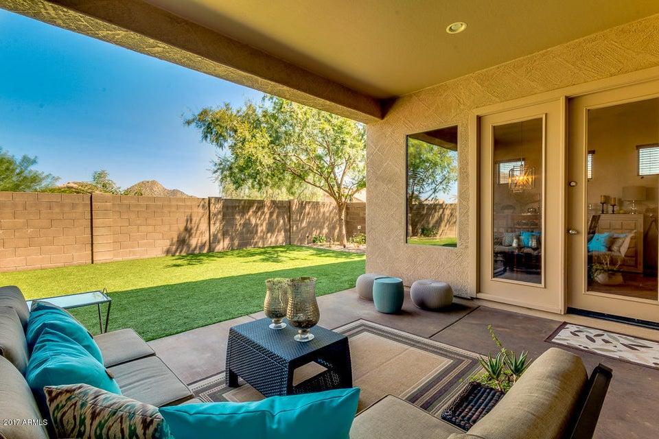 29009 N 69TH Drive Peoria, AZ 85383 - MLS #: 5654822