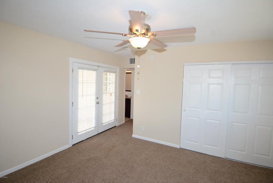 6701 E MORELAND Street Scottsdale, AZ 85257 - MLS #: 5654922