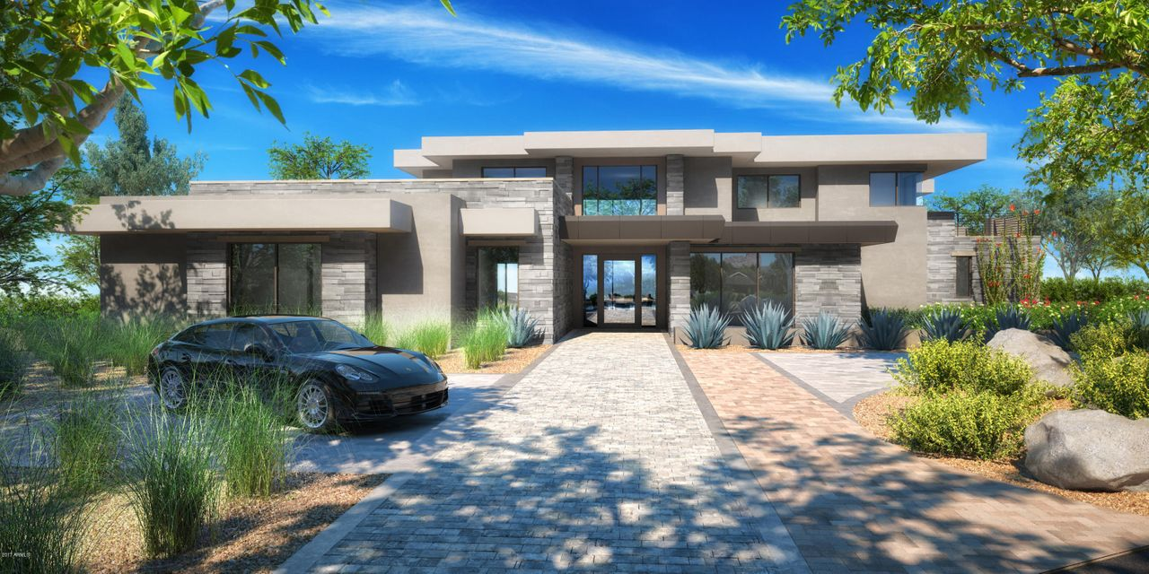 6125 38TH Place,Paradise Valley,Arizona 85253,5 Bedrooms Bedrooms,6 BathroomsBathrooms,Residential,38TH,5654962