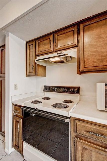1927 E HAMPTON Avenue Unit 256 Mesa, AZ 85204 - MLS #: 5654994
