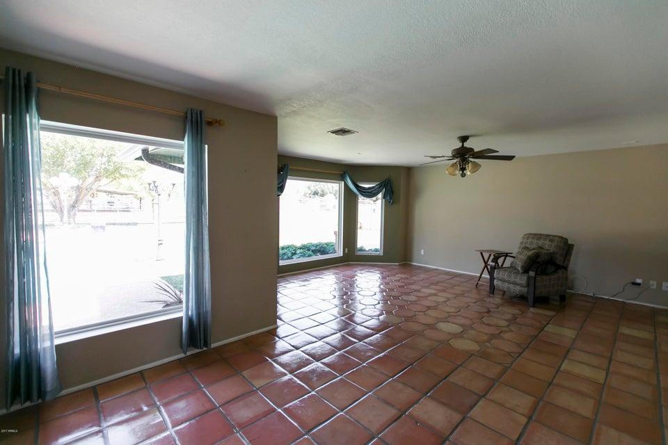 5338 E PERSHING Avenue Scottsdale, AZ 85254 - MLS #: 5655278