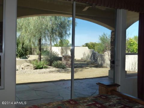 22075 W El Grande Trail Wickenburg, AZ 85390 - MLS #: 5655004