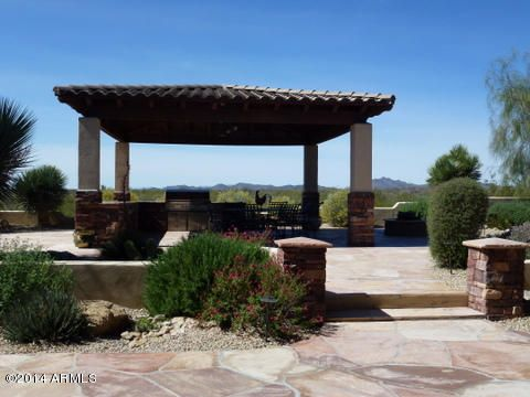 MLS 5655004 22075 W El Grande Trail, Wickenburg, AZ Wickenburg AZ Luxury