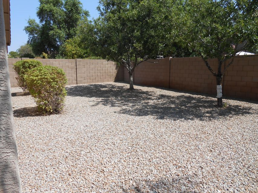 MLS 5654810 21149 N 92ND Lane, Peoria, AZ 85382 Peoria AZ Dove Valley Ranch