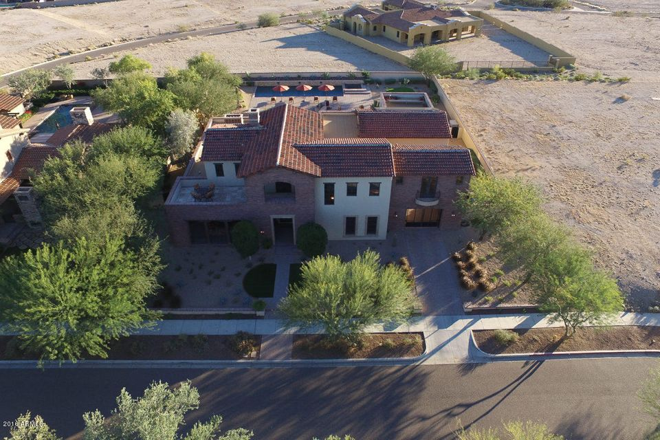 MLS 5655017 21043 W CANYON Drive, Buckeye, AZ 85396 Buckeye AZ Private Pool