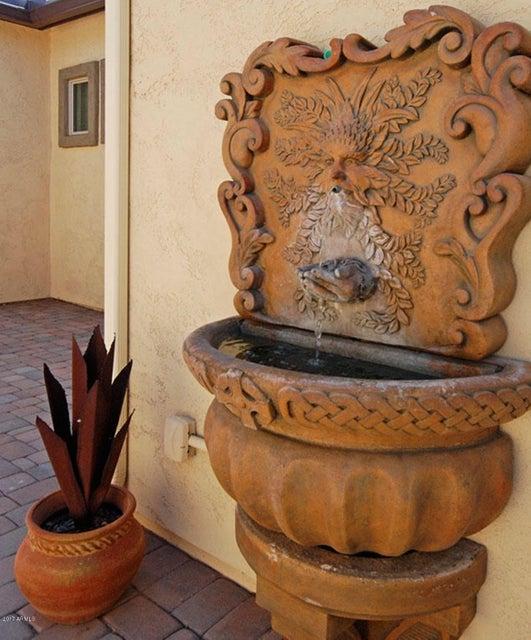 17691 W COTTONWOOD Lane Goodyear, AZ 85338 - MLS #: 5655501