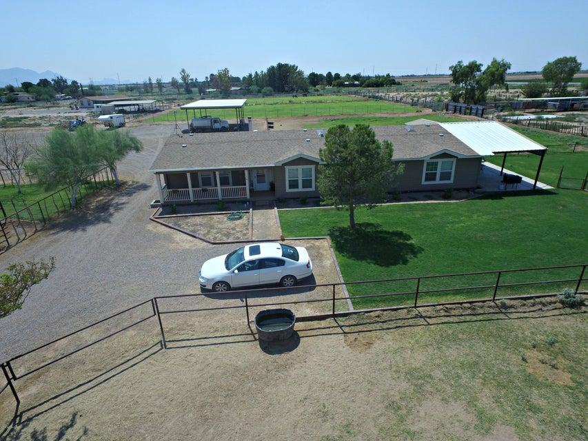 MLS 5655159 4259 E SADDLEBACK Road, Coolidge, AZ Coolidge AZ Equestrian