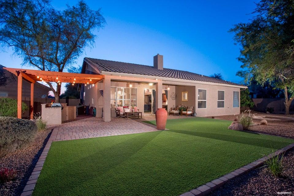 26203 N 44TH Place Phoenix, AZ 85050 - MLS #: 5655291