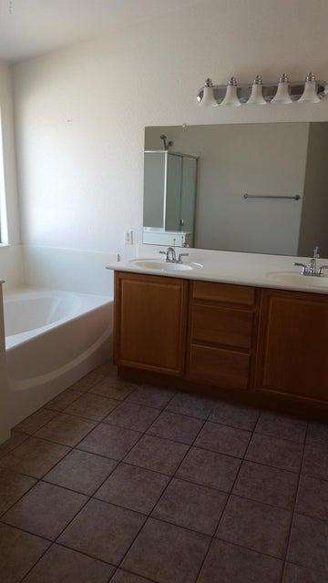 12660 N 142ND Lane Surprise, AZ 85379 - MLS #: 5655239