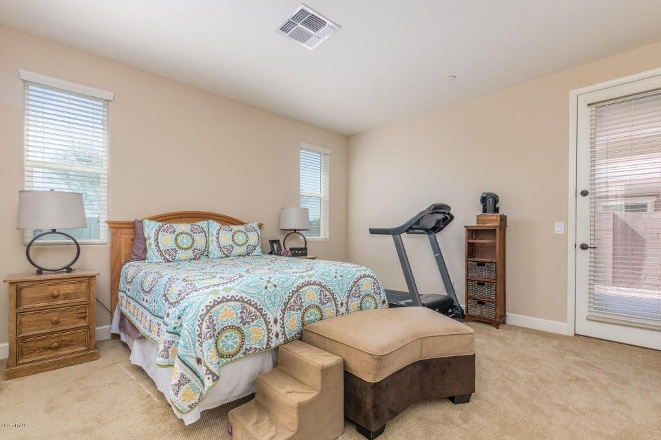 31625 N 132ND Drive Peoria, AZ 85383 - MLS #: 5655400