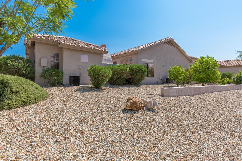 5361 S JOSHUA TREE Court Photo 8