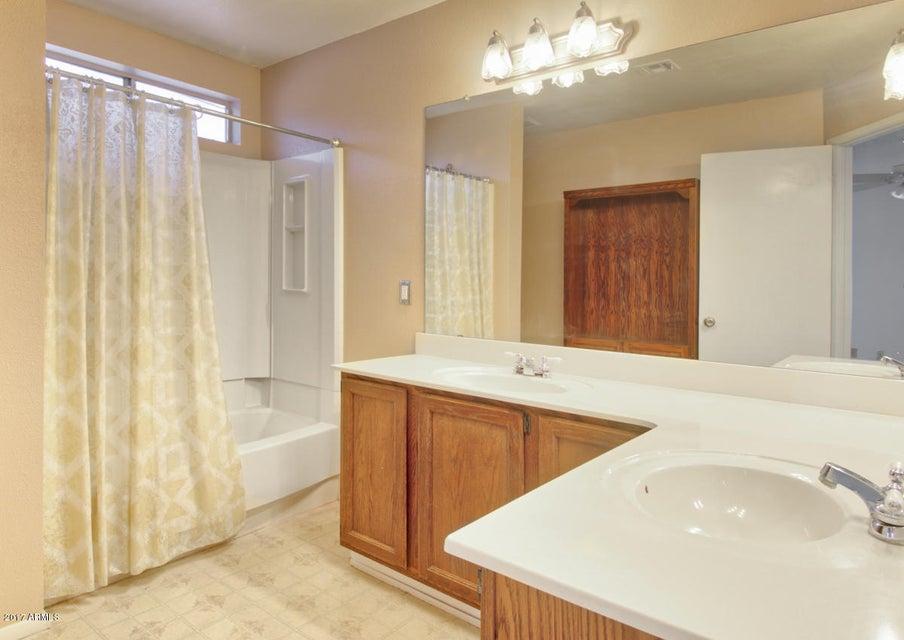 MLS 5655342 16257 N 63RD Drive, Glendale, AZ 85306 Glendale AZ Deerview