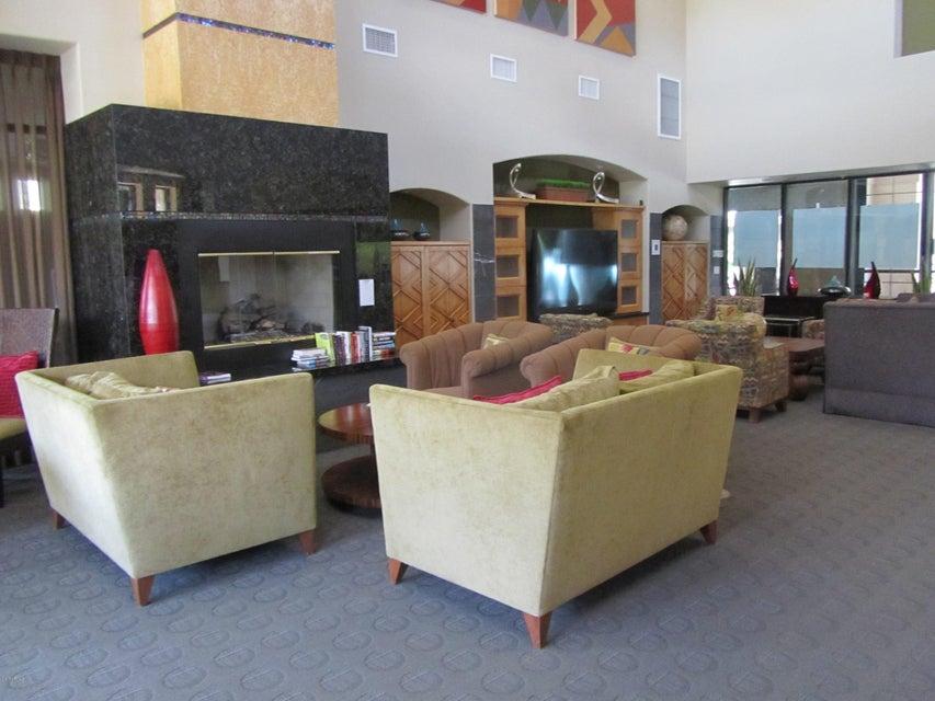 MLS 5655433 7601 E INDIAN BEND Road Unit 2008 Building 1, Scottsdale, AZ 85250 Scottsdale AZ Newly Built