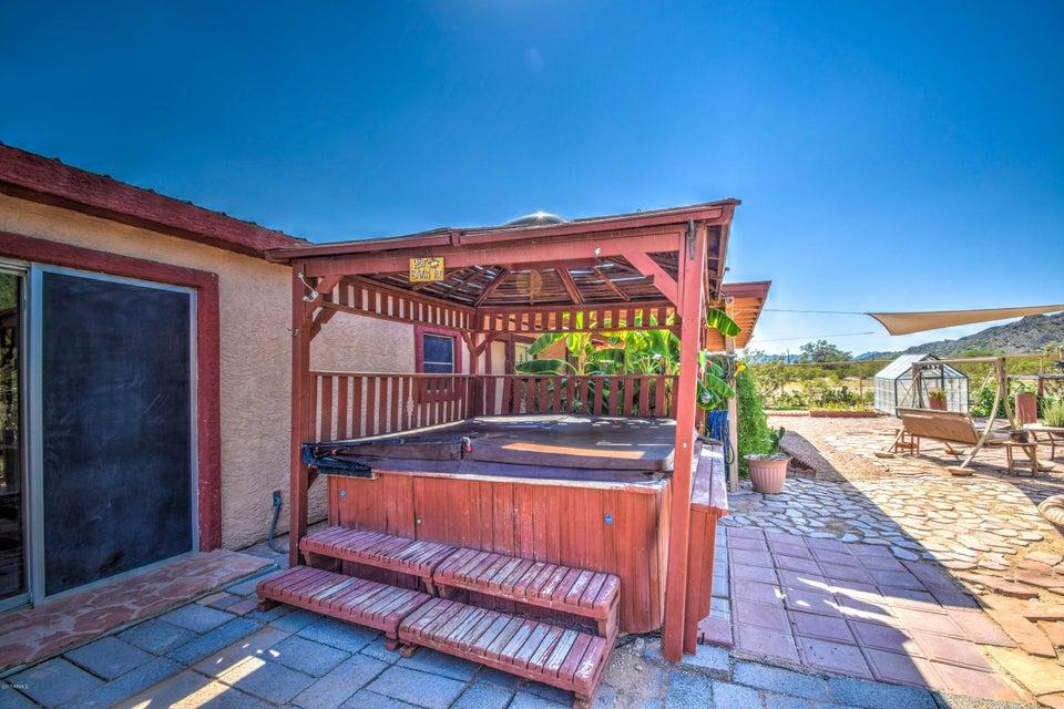 MLS 5655414 30032 N BRYCE Trail, Queen Creek, AZ 85142 Queen Creek AZ Manufactured Mobile Home