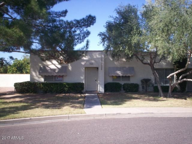 MLS 5655119 5828 N 83RD Street, Scottsdale, AZ 85250 Scottsdale AZ Chateau de Vie