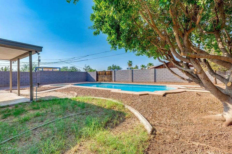 MLS 5655279 260 W 21ST Avenue, Apache Junction, AZ Apache Junction AZ Private Pool