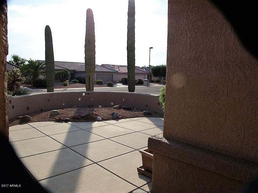 20108 N SHADOW MOUNTAIN Drive Surprise, AZ 85374 - MLS #: 5655557