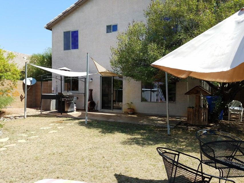MLS 5655356 1722 S 64TH Avenue, Phoenix, AZ 85043 Phoenix AZ Cypress Landing