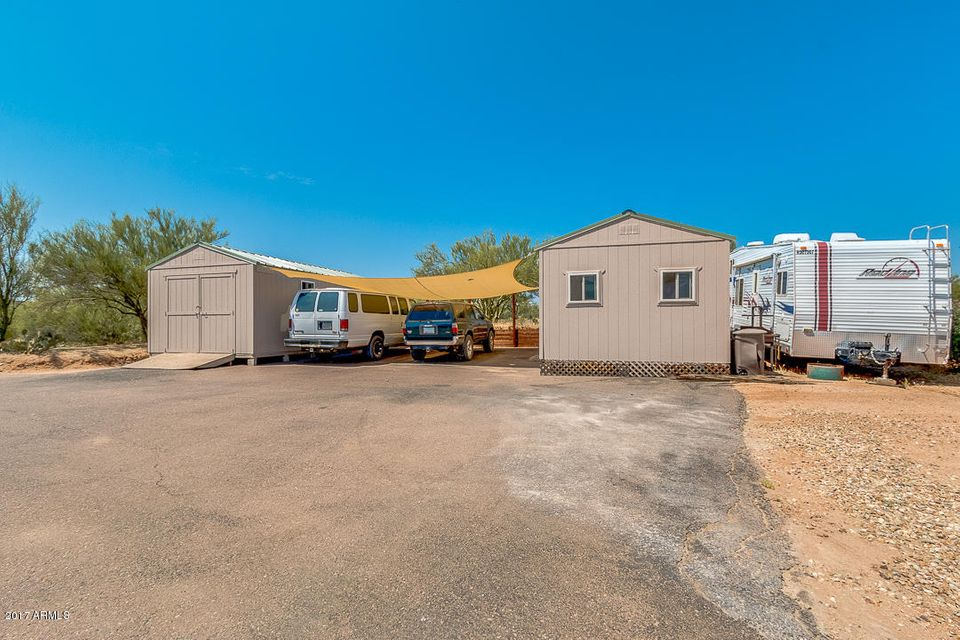 MLS 5655372 34207 N 138TH Street, Scottsdale, AZ 85262 Scottsdale AZ Equestrian