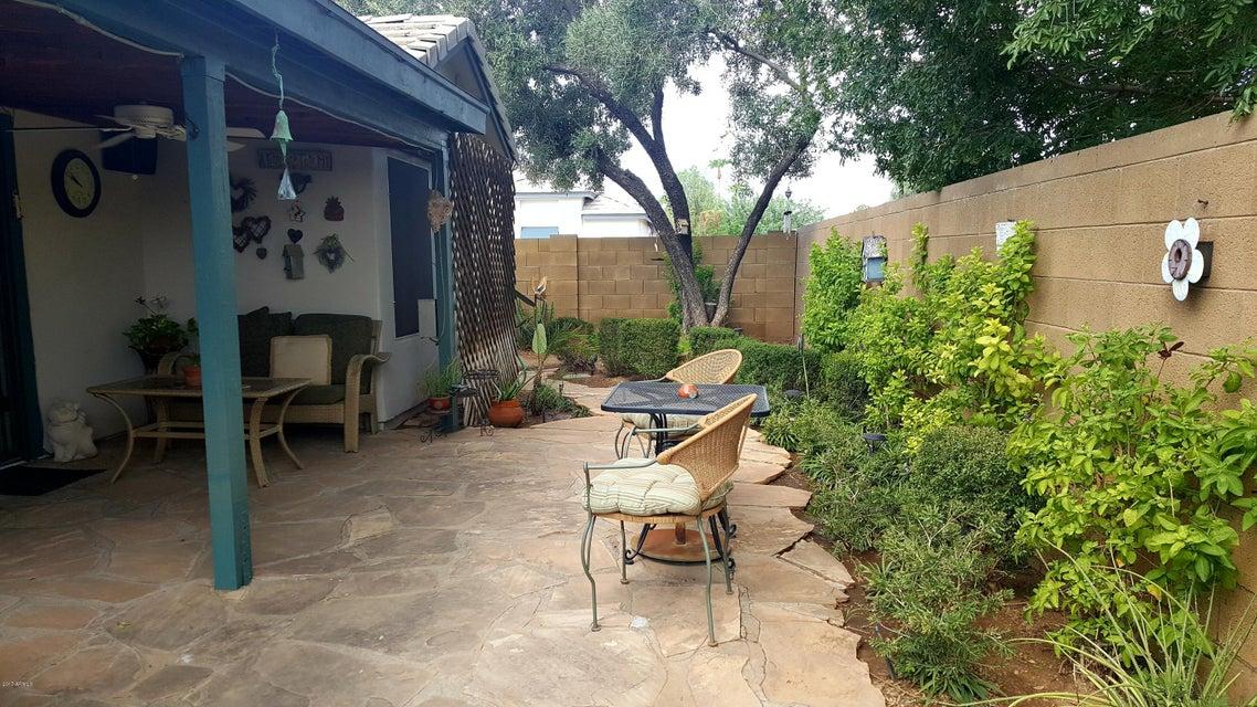 614 W MARCONI Avenue Phoenix, AZ 85023 - MLS #: 5655156