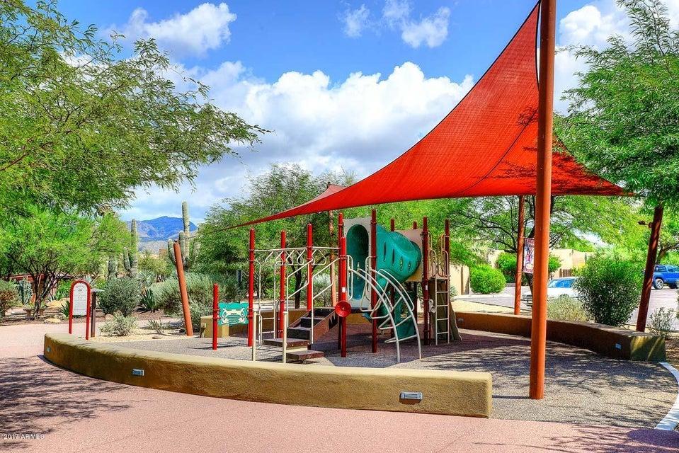 MLS 5655622 7502 E CAREFREE Drive Unit 106, Carefree, AZ Carefree AZ Scenic