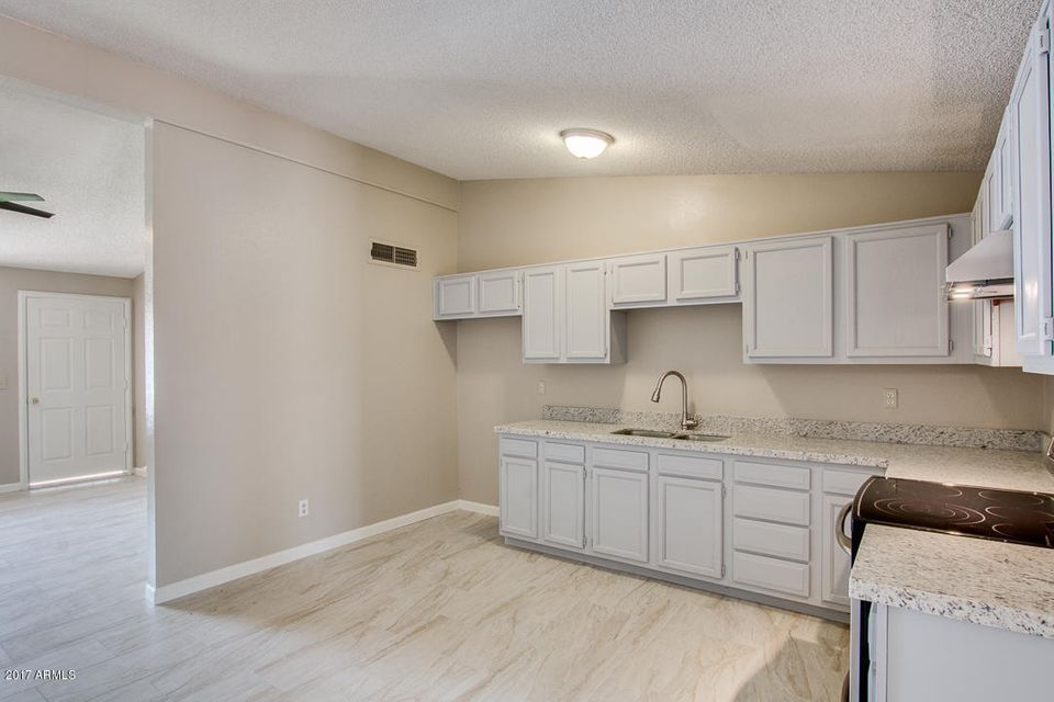7032 W EARLL Drive Phoenix, AZ 85033 - MLS #: 5655610