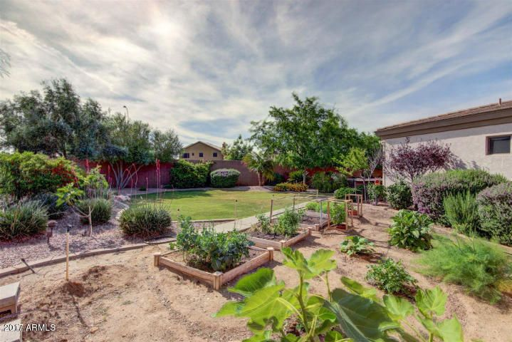 8020 S 28TH Place Phoenix, AZ 85042 - MLS #: 5655609