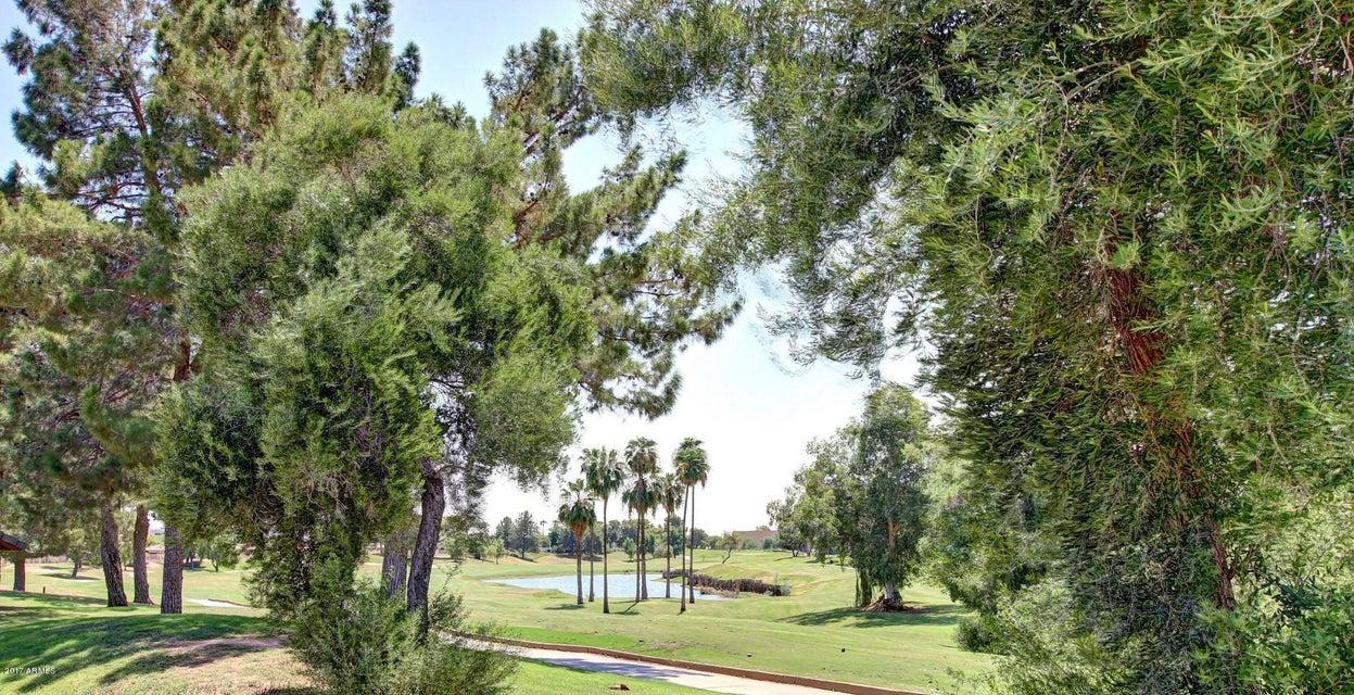 Photo of 6001 E SOUTHERN Avenue #4, Mesa, AZ 85206