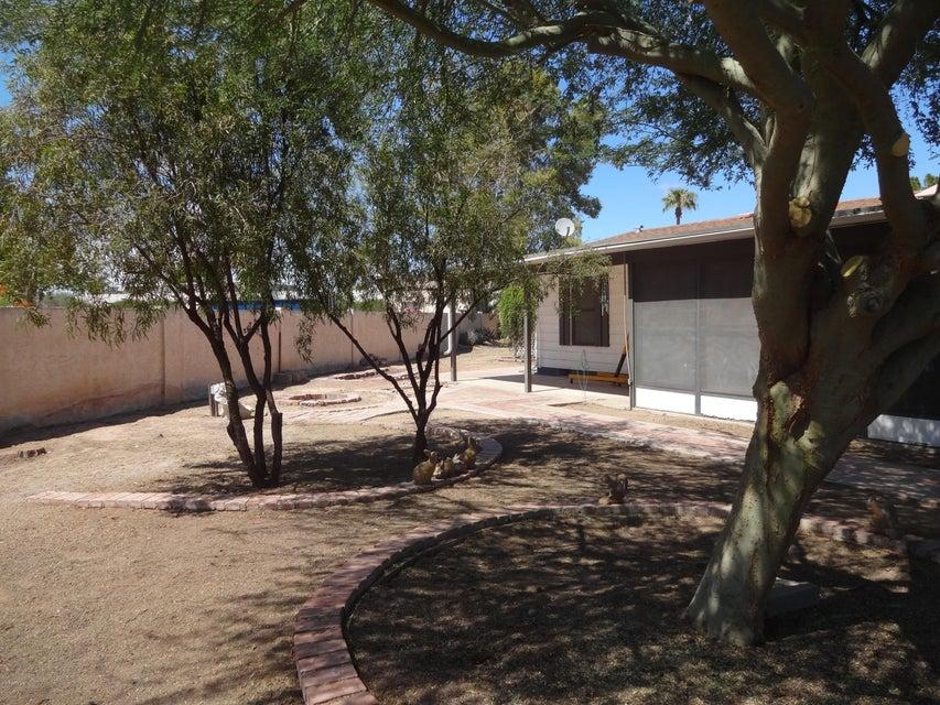 MLS 5655520 11275 N 99TH Avenue Unit 24, Peoria, AZ 85345 Peoria AZ Affordable