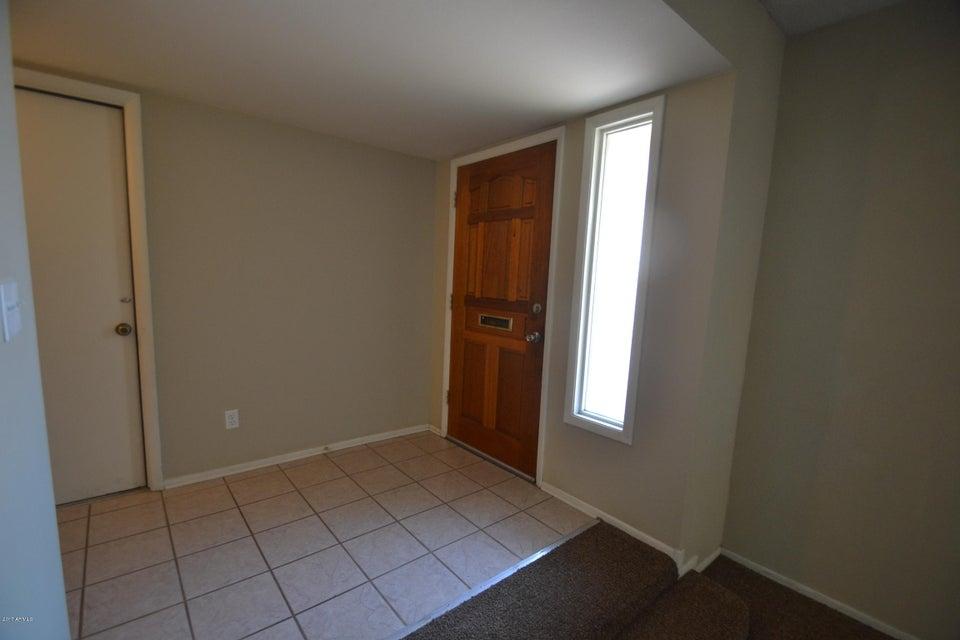 3920 W RANCHO Drive Phoenix, AZ 85019 - MLS #: 5655535