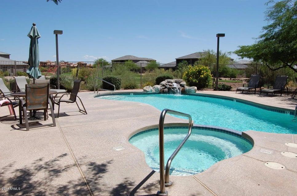 MLS 5655541 10164 E DINOSAUR RIDGE Road, Gold Canyon, AZ 85118 Gold Canyon AZ Tesoro
