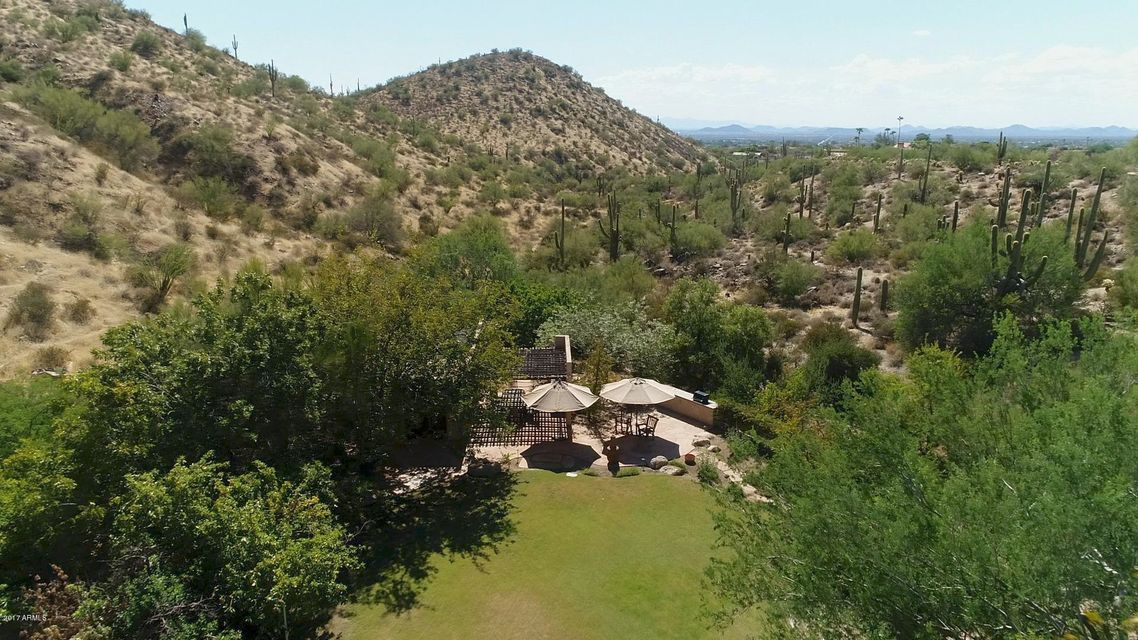 10343 E PINNACLE PEAK Road Scottsdale, AZ 85255 - MLS #: 5655605