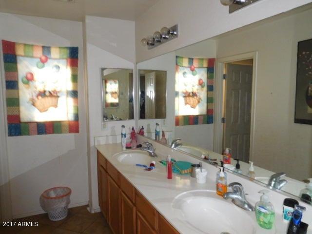 MLS 5655580 35252 N HAPPY JACK Drive, Queen Creek, AZ 85142 Queen Creek AZ Morning Sun Farms