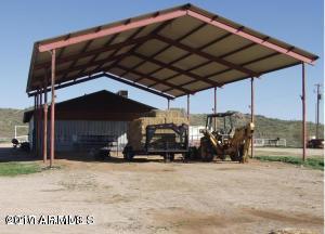 14700 S TUTHILL Road Buckeye, AZ 85326 - MLS #: 5655599
