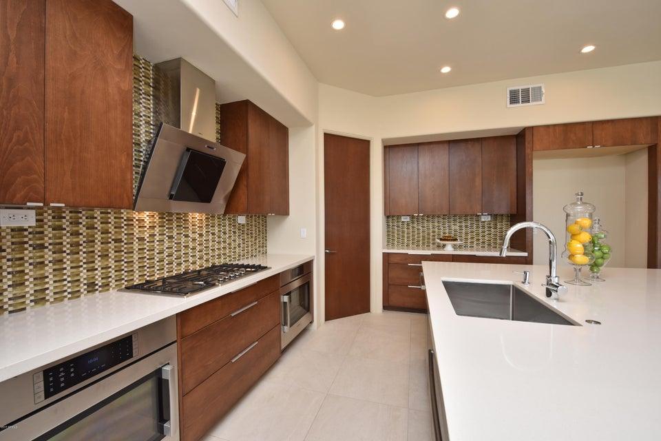 25505 N Wrangler Road Scottsdale, AZ 85255 - MLS #: 5548407