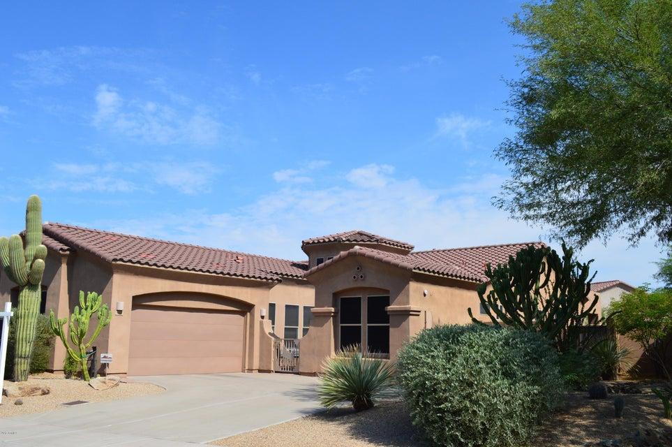 7410 E RUSSET SKY Drive Scottsdale, AZ 85266 - MLS #: 5655593