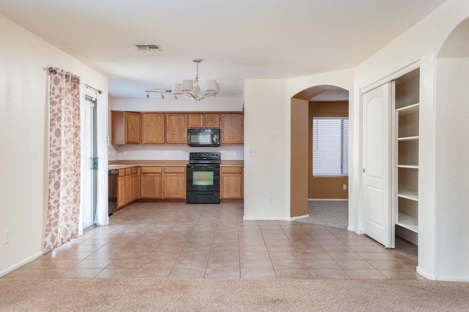 101 W DIAMOND Trail San Tan Valley, AZ 85143 - MLS #: 5634394