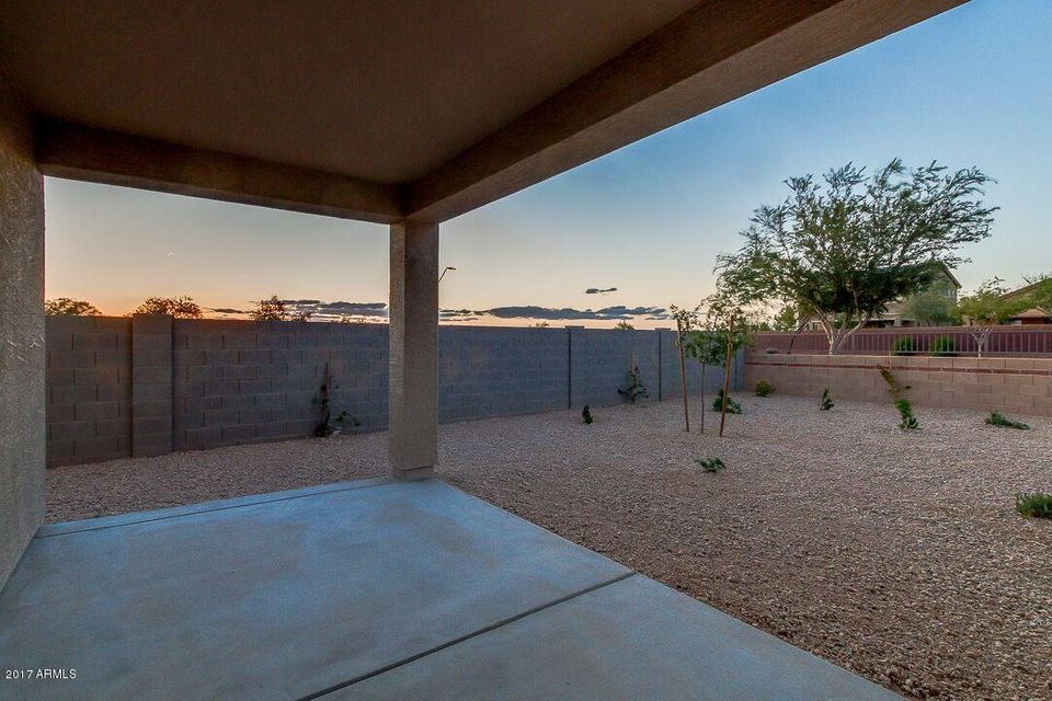 29940 N 120TH Drive Peoria, AZ 85383 - MLS #: 5655594