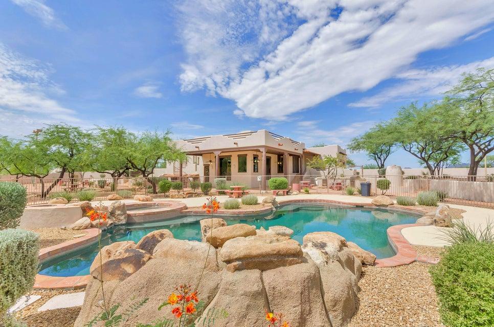 1512 W PARSONS Road Phoenix, AZ 85085 - MLS #: 5655620