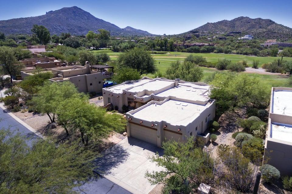 MLS 5655310 5643 E MIRAMONTE Drive, Cave Creek, AZ 85331 Cave Creek AZ Golf