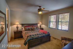640 S SPIREA Lane Show Low, AZ 85901 - MLS #: 5637759