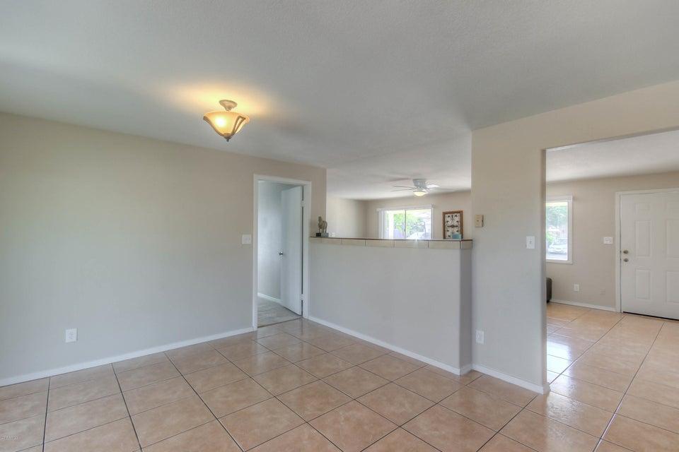2639 N 63RD Avenue Phoenix, AZ 85035 - MLS #: 5655628