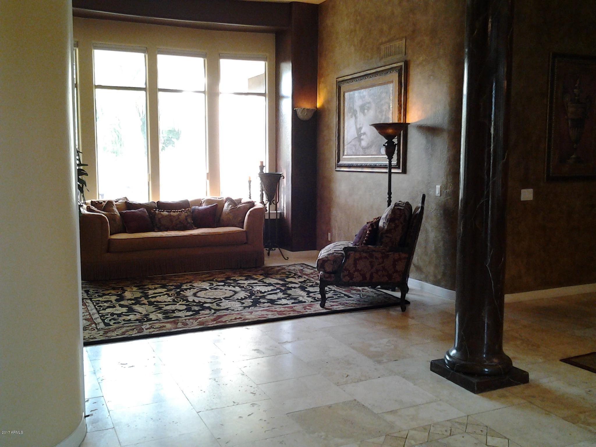 11142 E Onyx Court Scottsdale, AZ 85259 - MLS #: 5655234