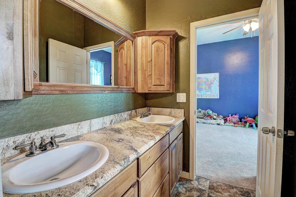 20419 W Cheyenne Road Buckeye, AZ 85326 - MLS #: 5652287